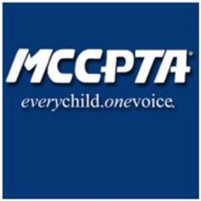 MCCPTA logo