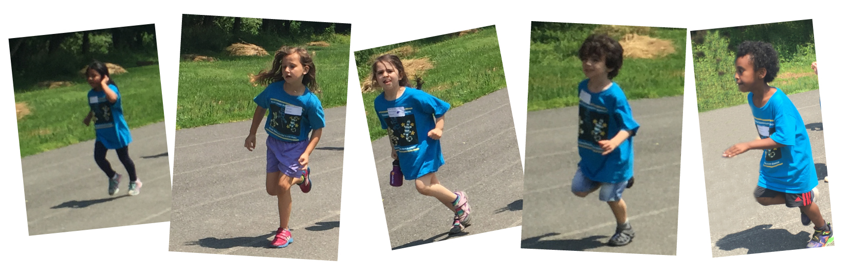 SCES_Students_Striding