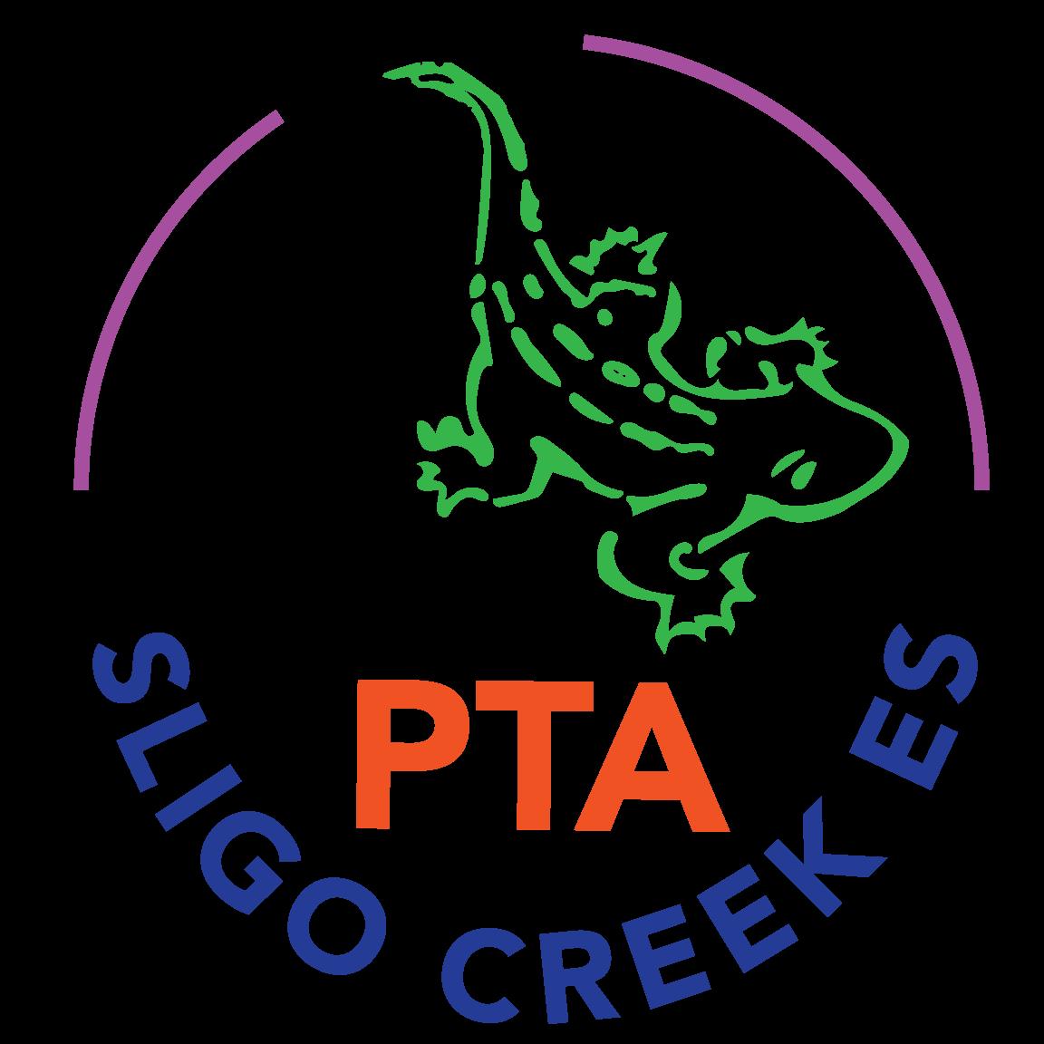 SCES PTA RGB logo
