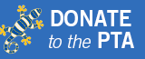 Donate to the PTA button